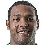 Everton Luiz Guimaraes Bilher