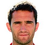 Antonio  Tomás González