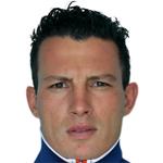 Gustavo Franchin  Schiavolin