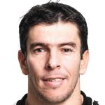 Leandro Donizete  Gonçalves da Silva