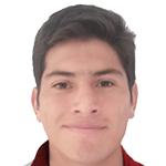César Andrés  Huamantica Semorile