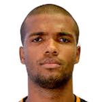 Messias  Rodrigues da Silva Junior