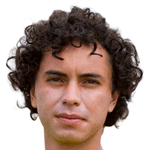 José Diego  Gómez Villaizán