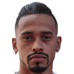 Caio  Lucas Fernandes