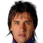 Patricio Daniel  Toranzo