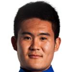 Kang Cao