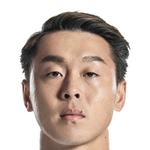 Jinxian  Wang