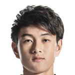 Junlin  Chen