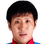 Chunquan  Guo