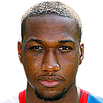 David Junior Hoilett
