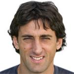 Diego Alberto  Milito