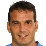 Esteban Andrés  Suárez