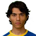 Andrey  Akopyants