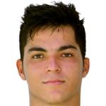 Paulo Henrique  Alves de Faria