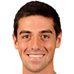 Andrew Jordan  Corrado