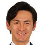 Susumu  Watanabe