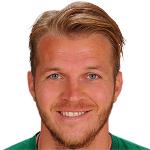 Dániel  Völgyi