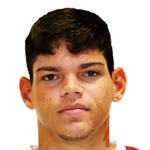 Ayrton Lucas Dantas de Medeiros