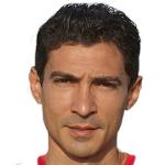 Mohamed Barakat Ahmed  Bastamy