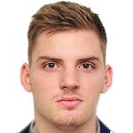 Milan  Valašík