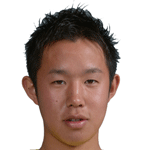Koki Oshima