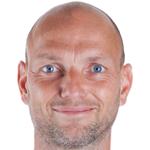 Jesper Sørensen