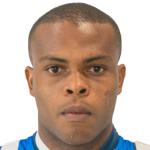 Vinicius Rodolfo de Souza Oliveira