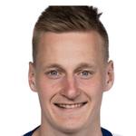 Rasmus Karjalainen