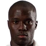 Kendall Maurice  Jagdeosingh