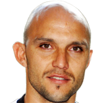 Julio Maximiliano  Bevacqua