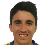 Ramón Antonio  García Martínez