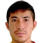 Suguru  Hashimoto