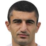 Rəşad Əbülfəz oğlu  Sadiqov