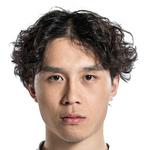 Xiuwei Zhang