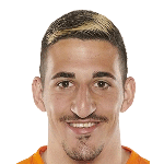 Dario Marzino