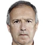 Georgi  Dermendzhiev