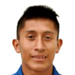 Pedro Maykell  Quijano Ochoa