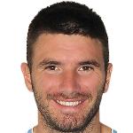 Marko Milinković