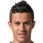 Thiago  De Lima Silva