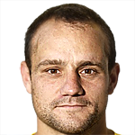 Markus  Speiser