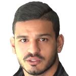 Gabriel Nunes da Cunha