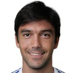 Paulo Renato  Rebocho Ferreira