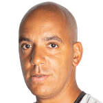 Pedro Miguel Marques da Costa Filipe