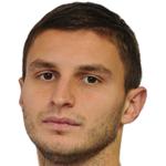 Tomislav  Jurić