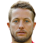 Andreas  Bammer