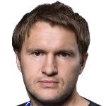 Maksim  Beletskiy