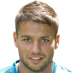 Sergey  Politylo