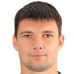 Maksim  Startsev