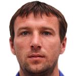 Ruslan  Gunchak