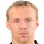 Sergey  Valyaev
